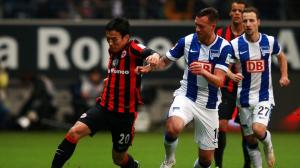 sge_bsc_hasebe_zweikampf_ball_920[1]