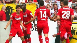 vfb_koe_osako_team_jubel_628[1]