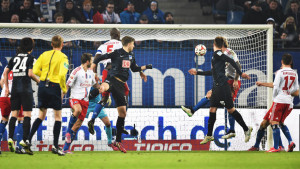 hsv_bsc_md26_goal_920